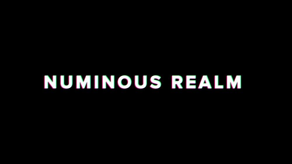 Numinous+Realm