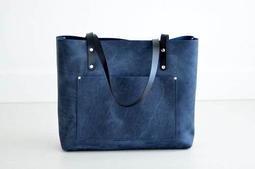 a15ad4bd751 Shop Custom Leather Bags Online — moss bags