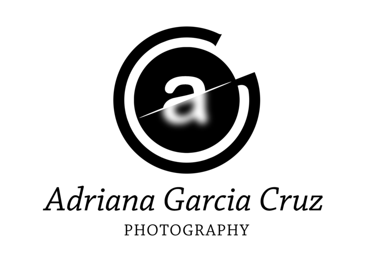 Adriana Garcia Cruz Photography