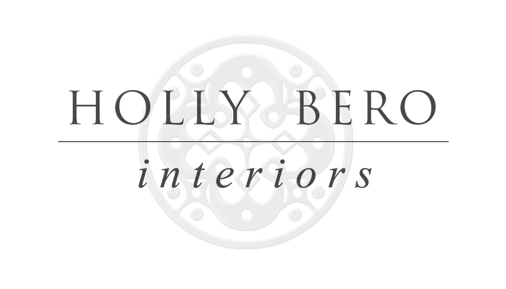 HBI Logo.jpg