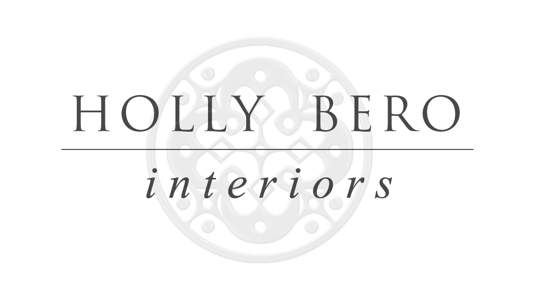 Holly Bero Interiors