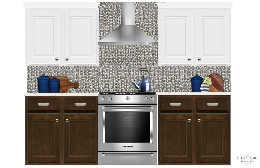 MM Kitchen Design Board 2.jpg