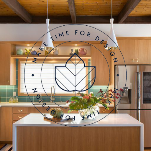 HBI Press | Ivy's Kitchens of 2017