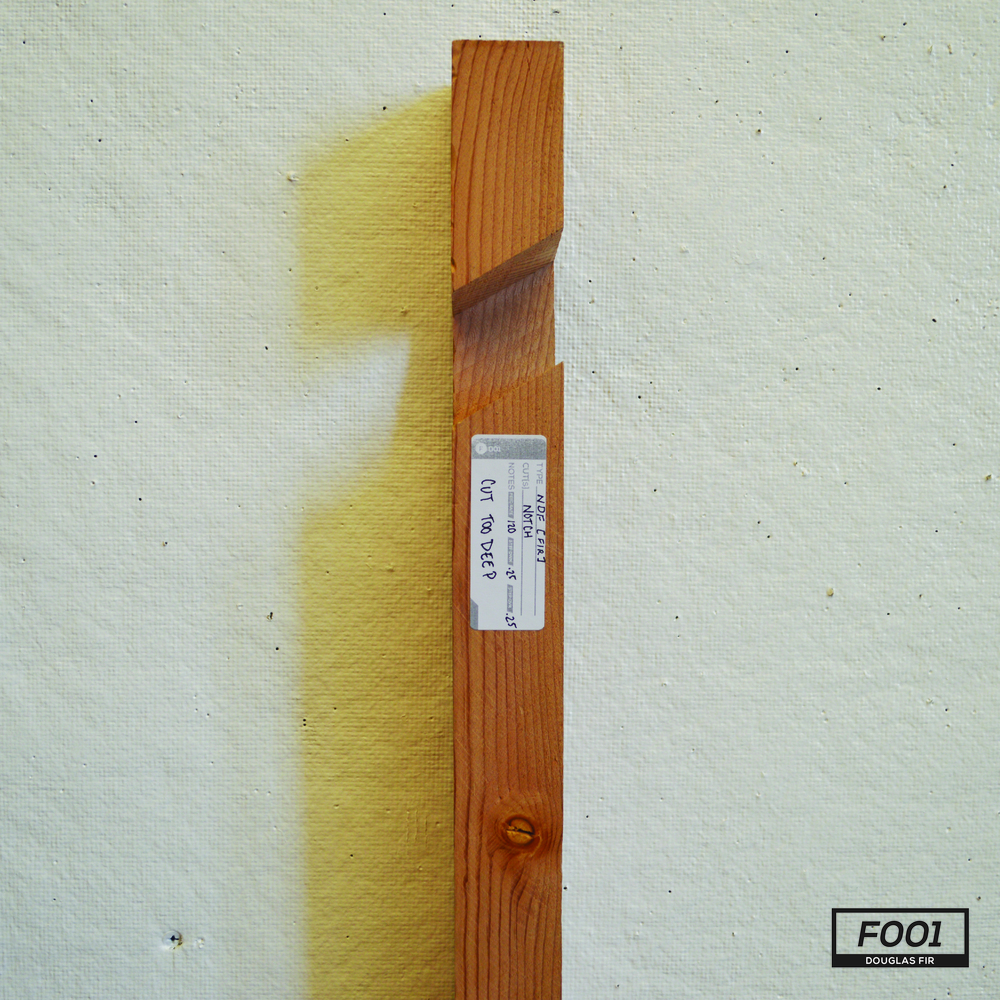 F001-A.jpg