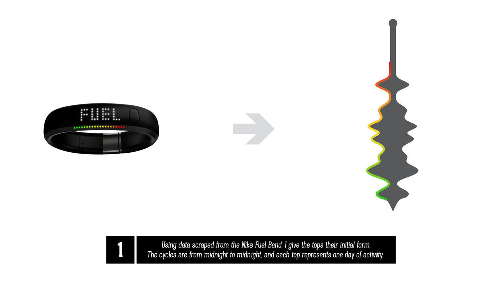 FuelBand Info Graphic-01.jpg