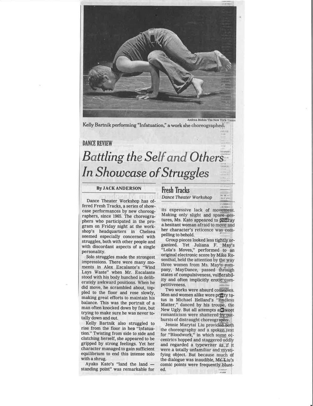 NY Times Clipping_1.jpg