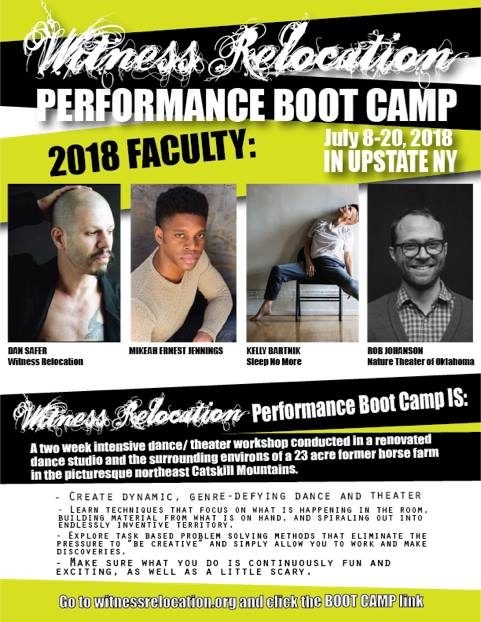 Boot Camp Image.jpg