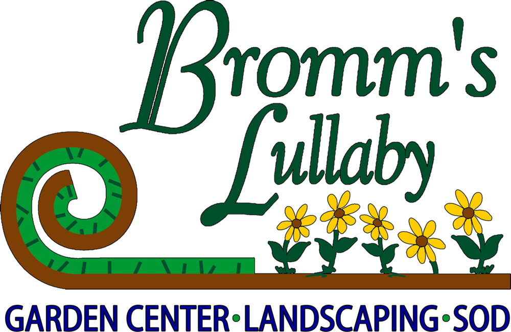 Bromm's Lullaby Departments