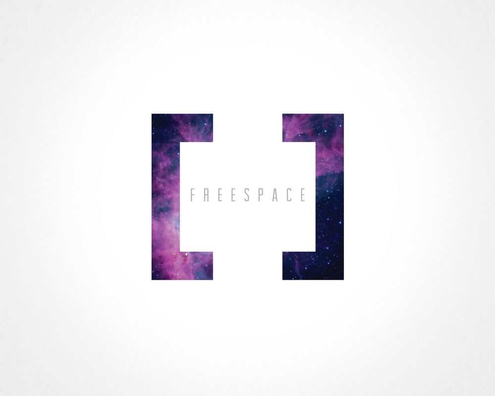 Freespace: Branding