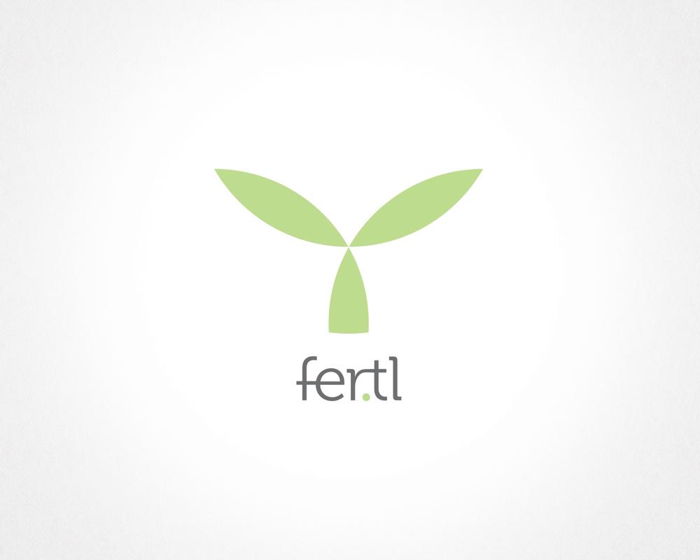 Fertl: Branding