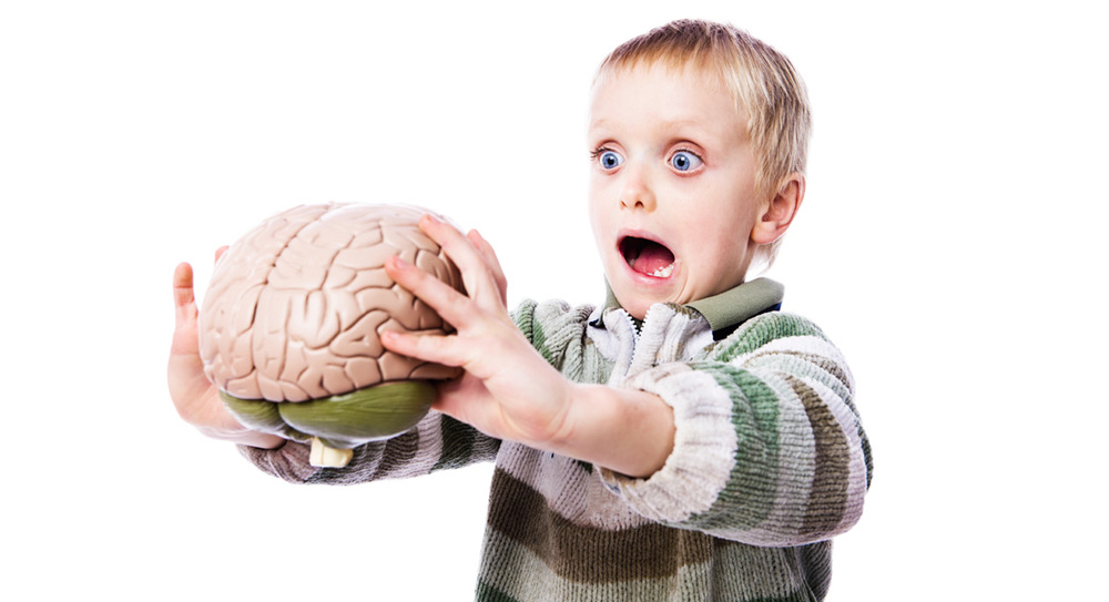 Child-with-Brain-Shock-2.jpg