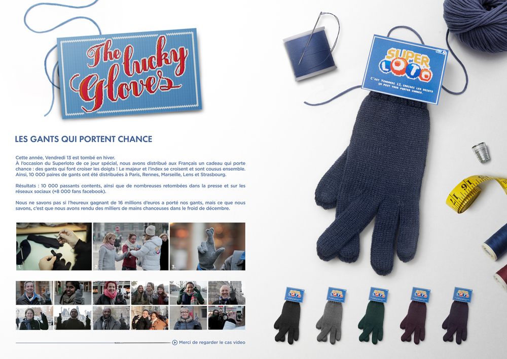 SUPERLOTO_LUCKY_GLOVES_BOARD_web.jpg