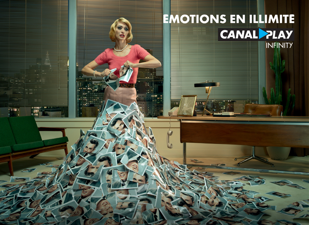 CANALPLAY__EMOTIONS_rvb.jpg