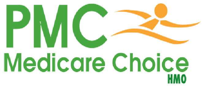 Humana Logo Humana Medicare Logo Medicare
