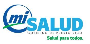 mi-salud-logo-350x173.jpg