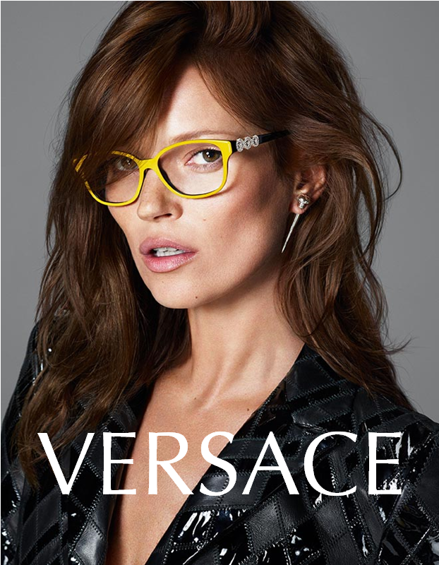 VERSACE PROMO.png