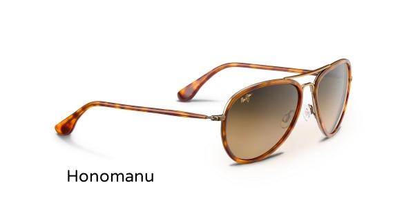 Honomanu