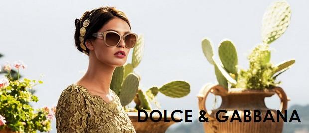 Dolce-Gabbana-sunglasses-for-Spring-Summer-2014-5.jpg
