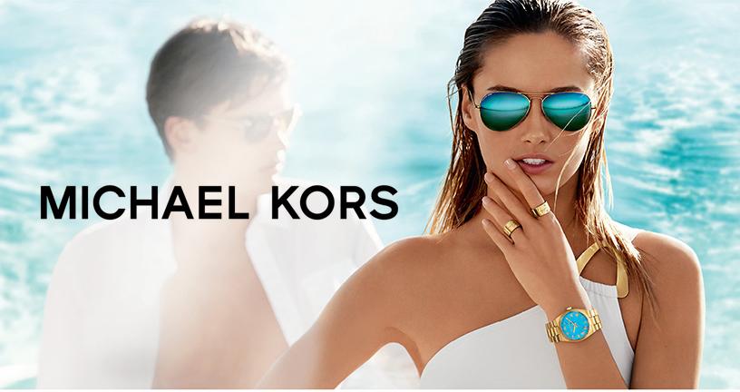 2014-Spring-Summer-Michael-Kors.jpg