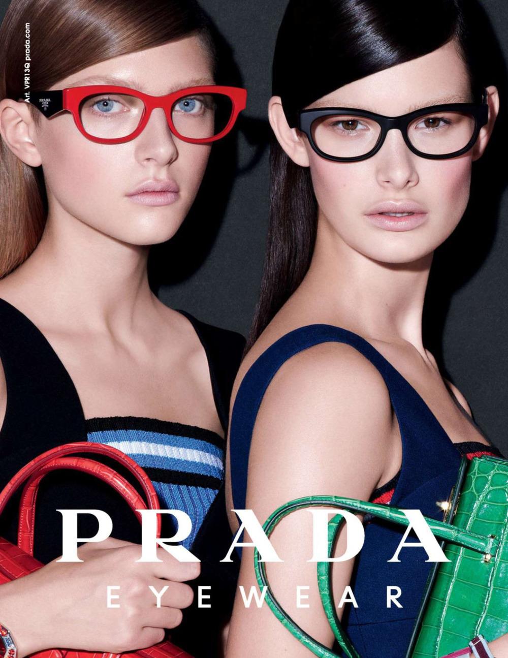 Prada-Eyewear-ad-advertisiment-campaign-spring-2014-03.jpg