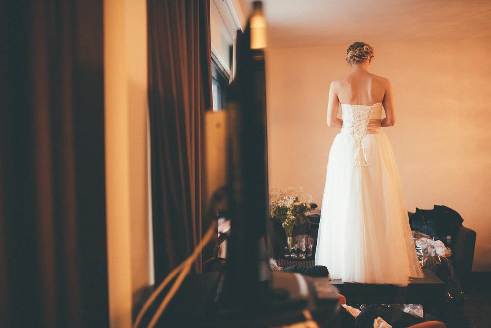 js_disain_valokuvaaja_turku_wedding_photographer_finland-1.jpg