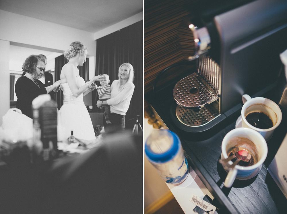 js_disain_valokuvaaja_turku_wedding_photographer_finland-2.jpg