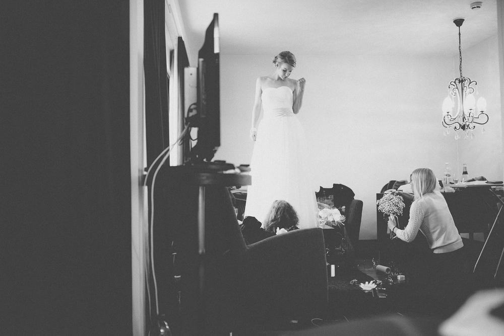 js_disain_valokuvaaja_turku_wedding_photographer_finland-7.jpg