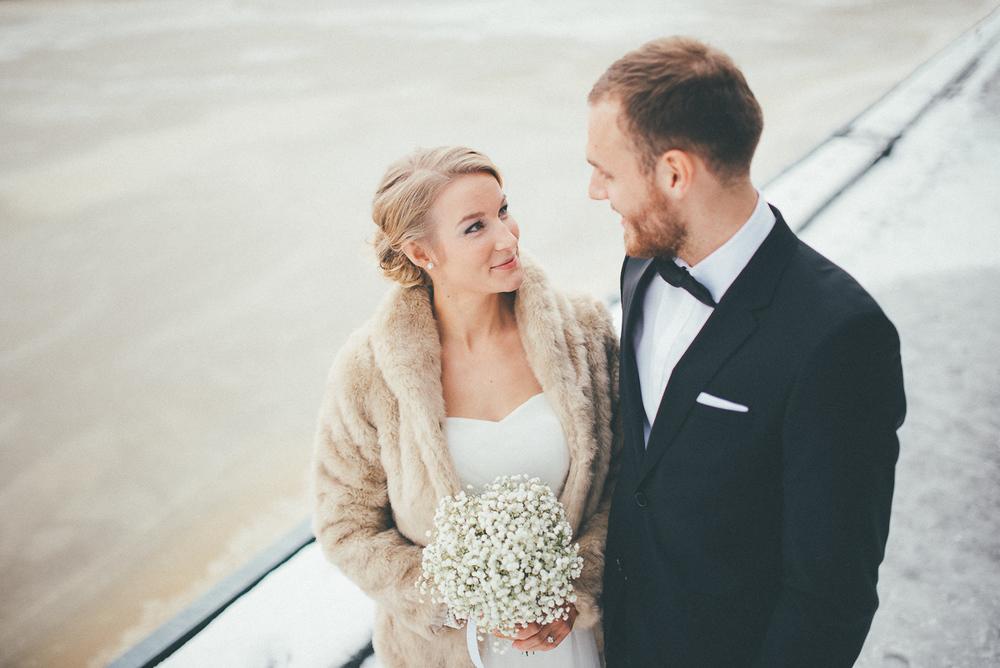 js_disain_valokuvaaja_turku_wedding_photographer_finland-21.jpg