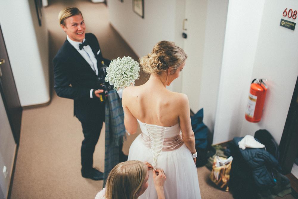 js_disain_valokuvaaja_turku_wedding_photographer_finland-19.jpg