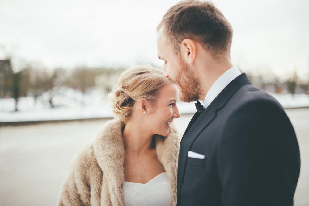js_disain_valokuvaaja_turku_wedding_photographer_finland-22.jpg