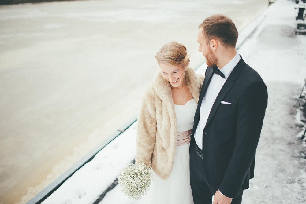 js_disain_valokuvaaja_turku_wedding_photographer_finland-33.jpg