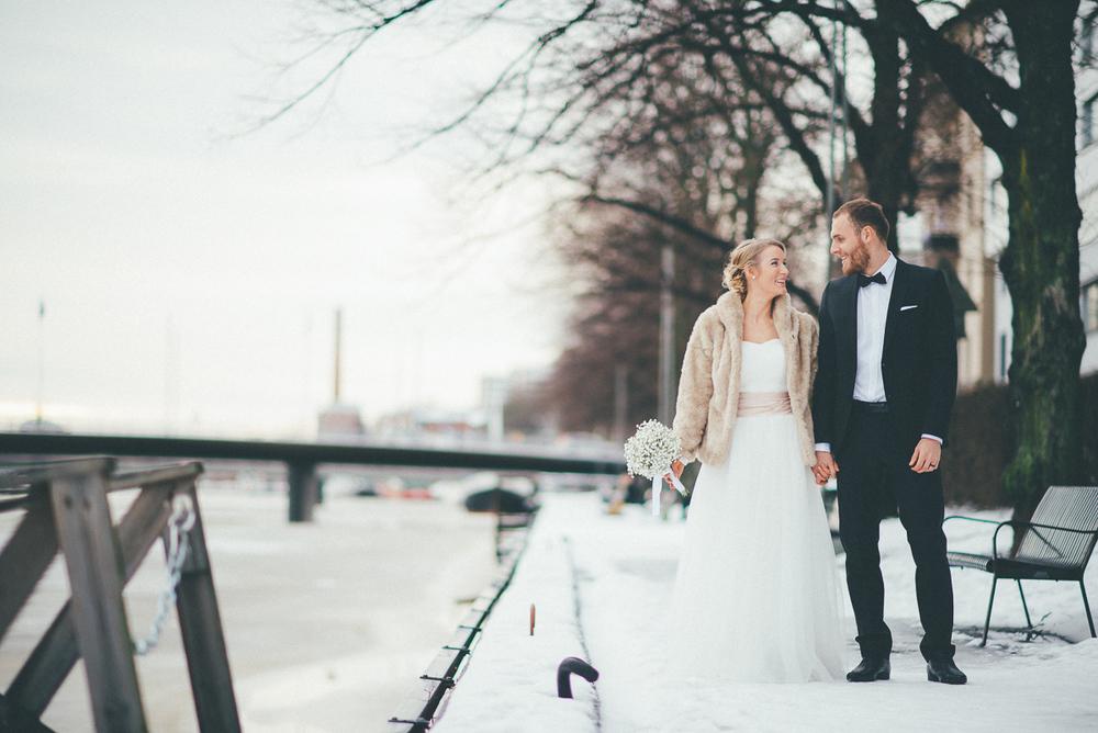 js_disain_valokuvaaja_turku_wedding_photographer_finland-49.jpg