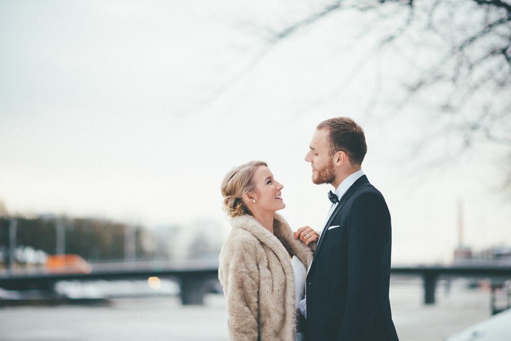 js_disain_valokuvaaja_turku_wedding_photographer_finland-37.jpg