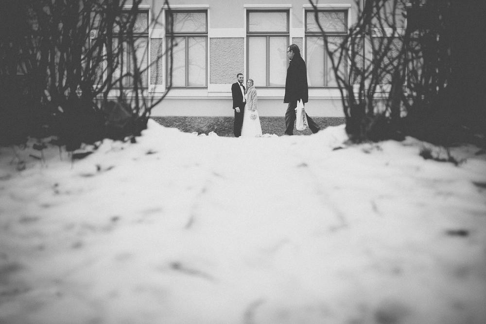 js_disain_valokuvaaja_turku_wedding_photographer_finland-57.jpg