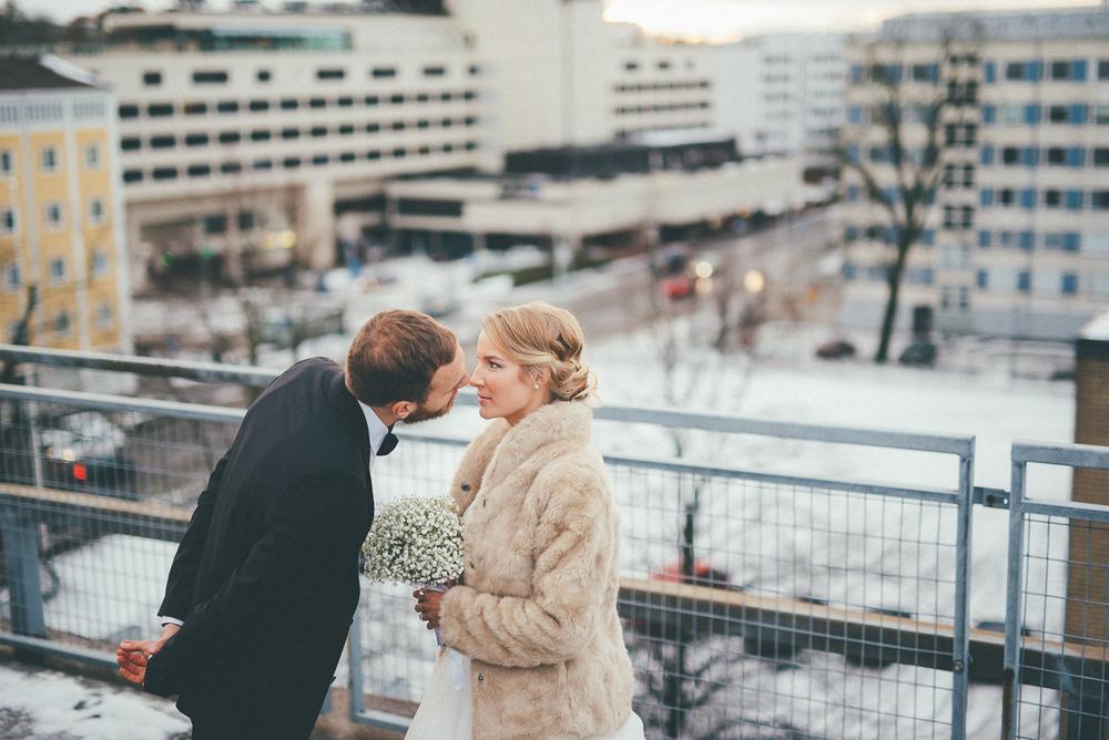 js_disain_valokuvaaja_turku_wedding_photographer_finland-66.jpg