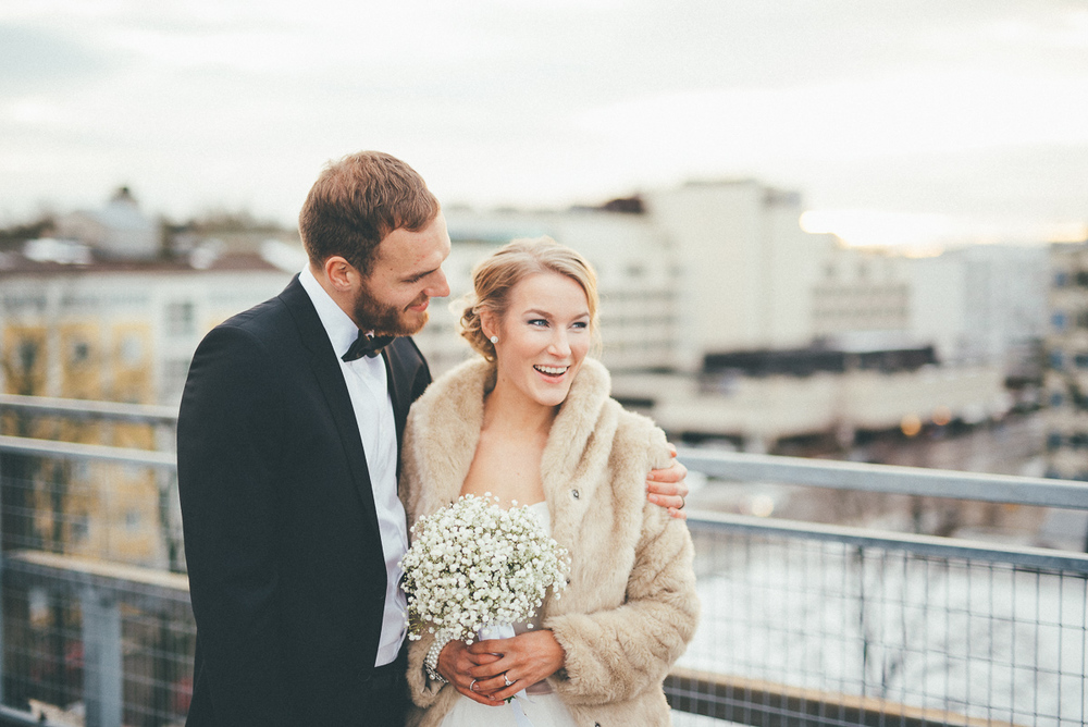 js_disain_valokuvaaja_turku_wedding_photographer_finland-80.jpg
