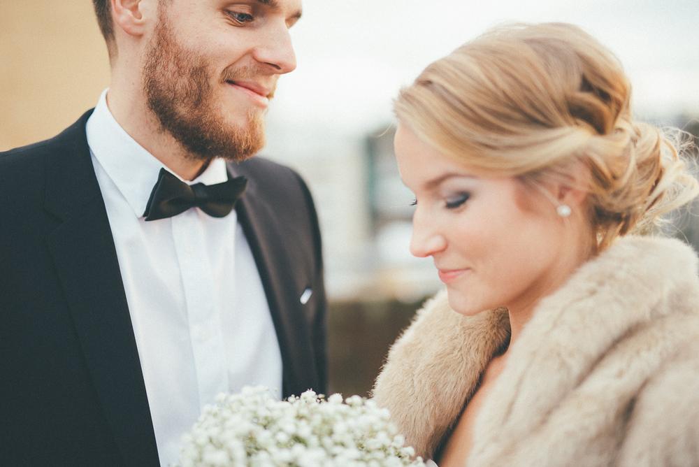 js_disain_valokuvaaja_turku_wedding_photographer_finland-84.jpg
