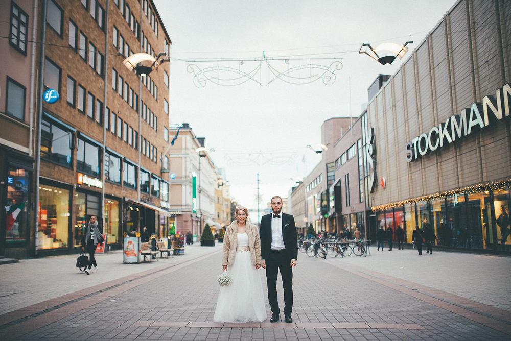js_disain_valokuvaaja_turku_wedding_photographer_finland-90.jpg
