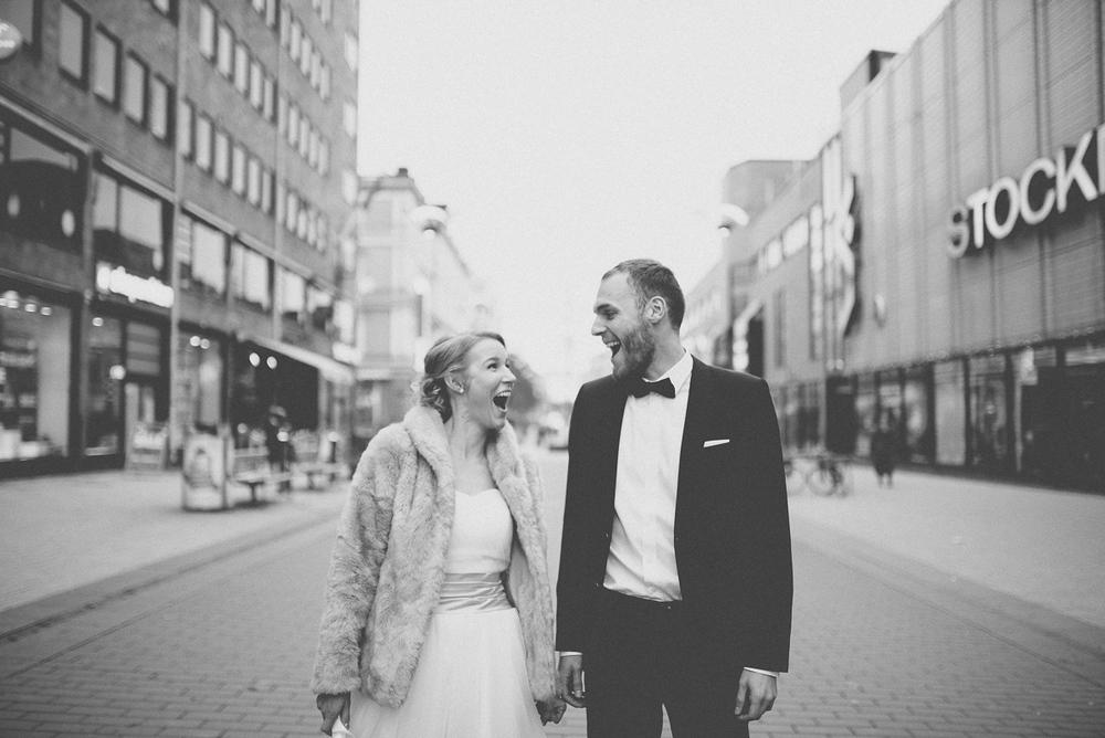 js_disain_valokuvaaja_turku_wedding_photographer_finland-96.jpg