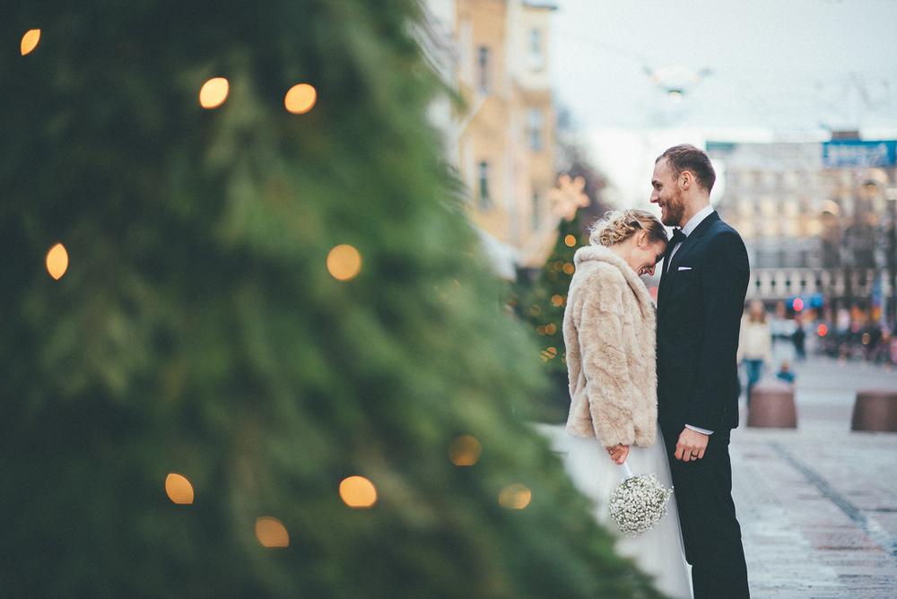 js_disain_valokuvaaja_turku_wedding_photographer_finland-111.jpg