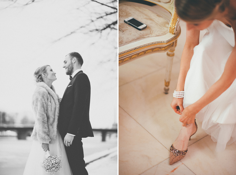 js_disain_valokuvaaja_turku_wedding_photographer_finland-112.jpg