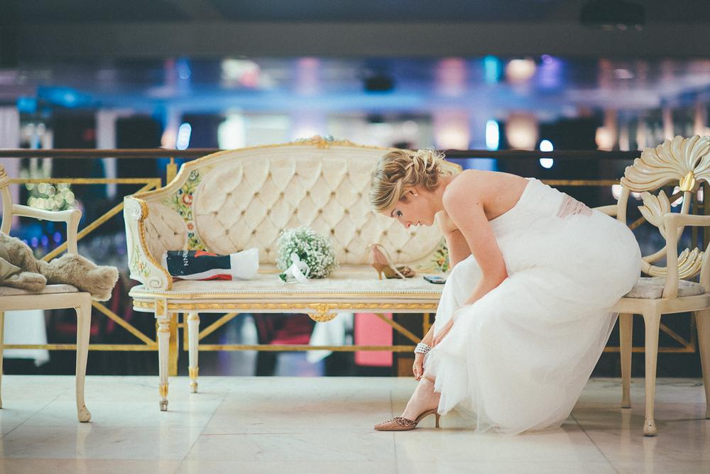 js_disain_valokuvaaja_turku_wedding_photographer_finland-127.jpg