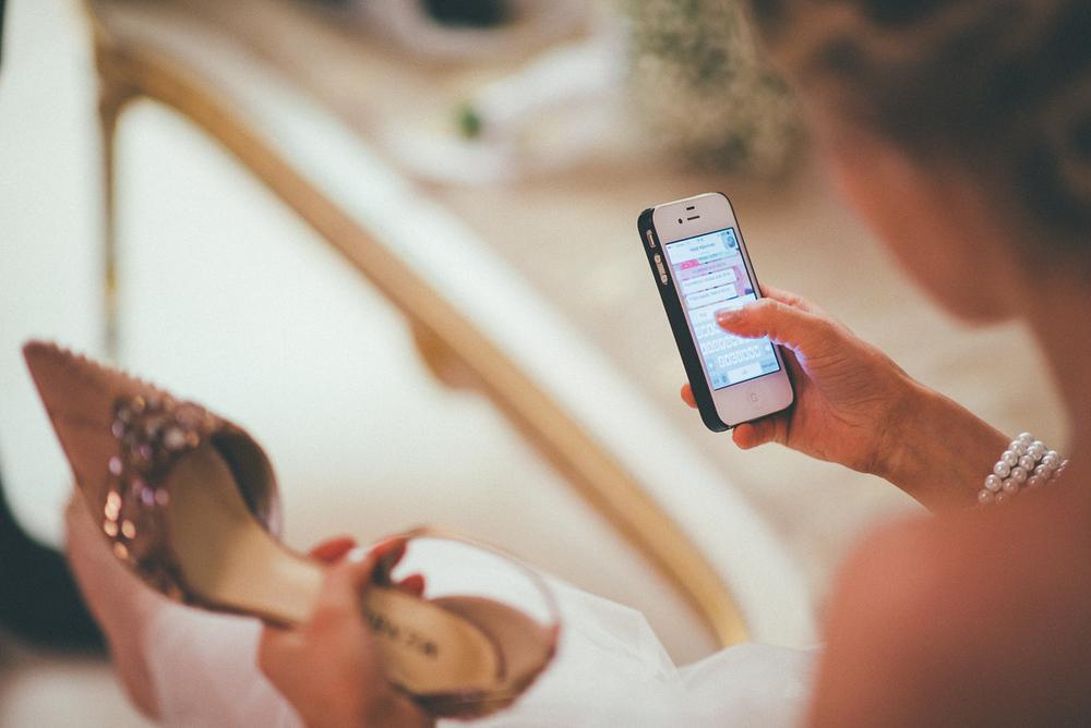 js_disain_valokuvaaja_turku_wedding_photographer_finland-130.jpg