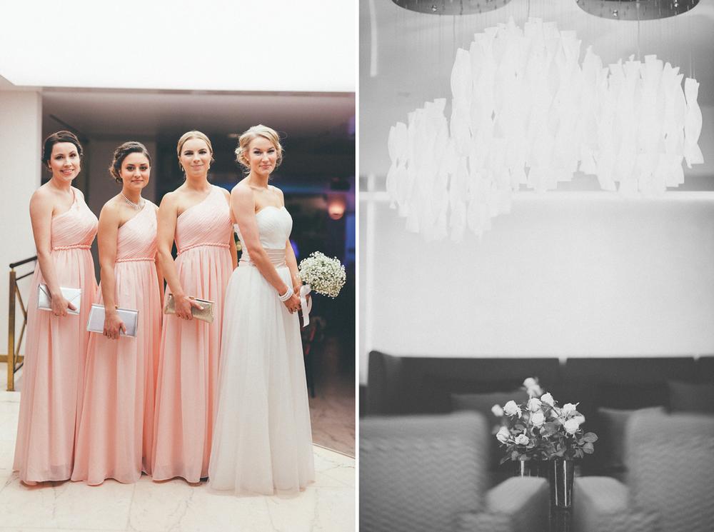 js_disain_valokuvaaja_turku_wedding_photographer_finland-113.jpg