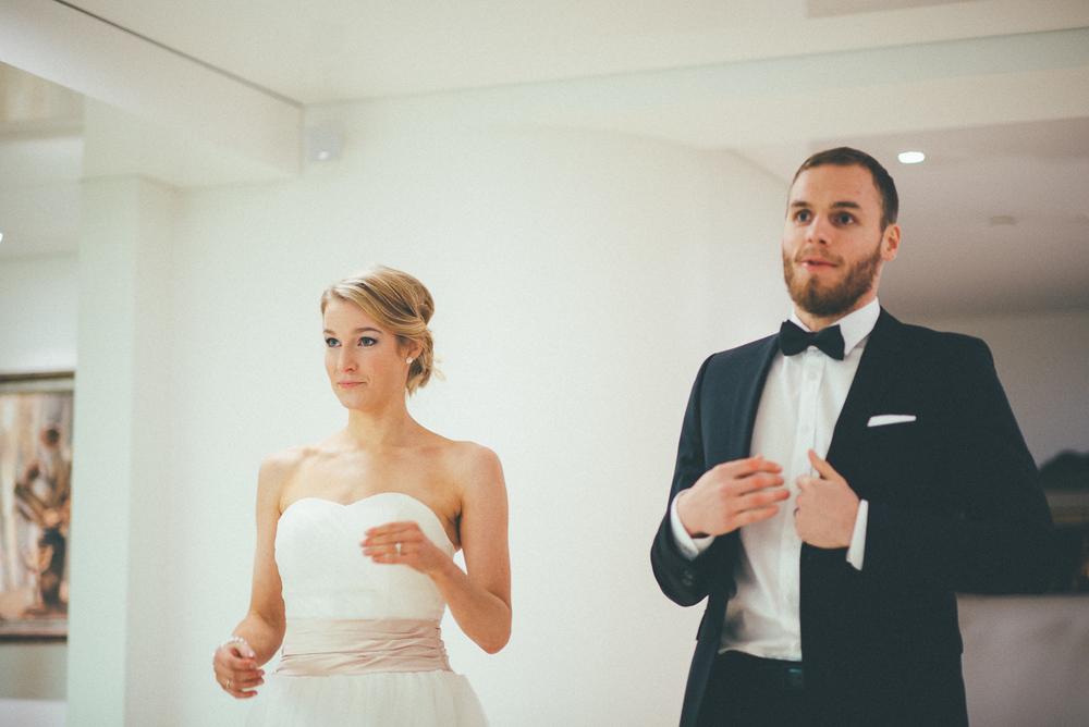 js_disain_valokuvaaja_turku_wedding_photographer_finland-133.jpg