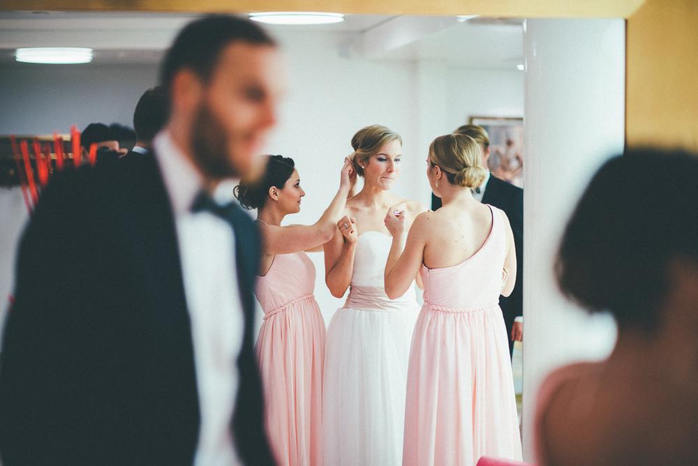js_disain_valokuvaaja_turku_wedding_photographer_finland-140.jpg