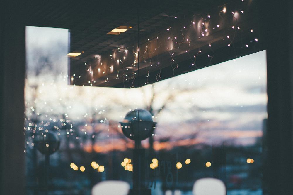 js_disain_valokuvaaja_turku_wedding_photographer_finland-189.jpg