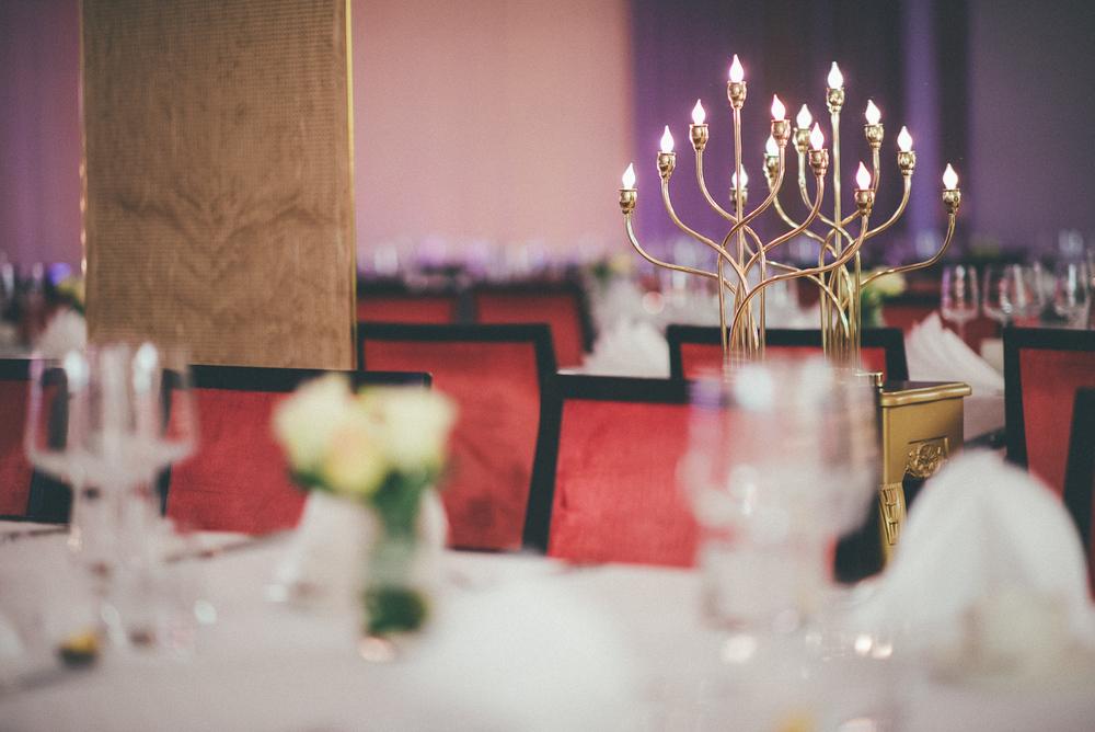 js_disain_valokuvaaja_turku_wedding_photographer_finland-188.jpg