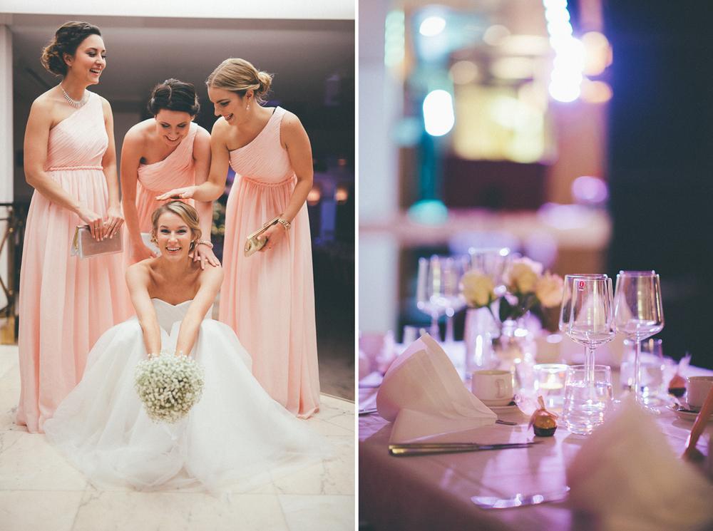 js_disain_valokuvaaja_turku_wedding_photographer_finland-182.jpg