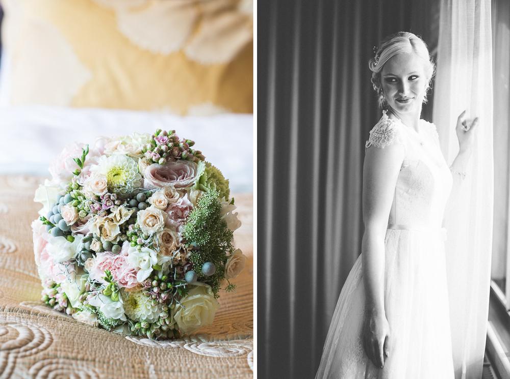 js-disain_jere_satamo_wedding_photographer_finland_turku-2.jpg